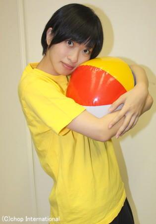 http://img.tokimeki-s.com/2013/11/cd8a9334.jpg
